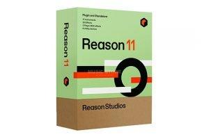 propellerhead-reason-11-box-angle-left