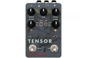 red-panda-tensor-face