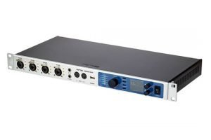 rme-fireface-ufx-II-angle-right