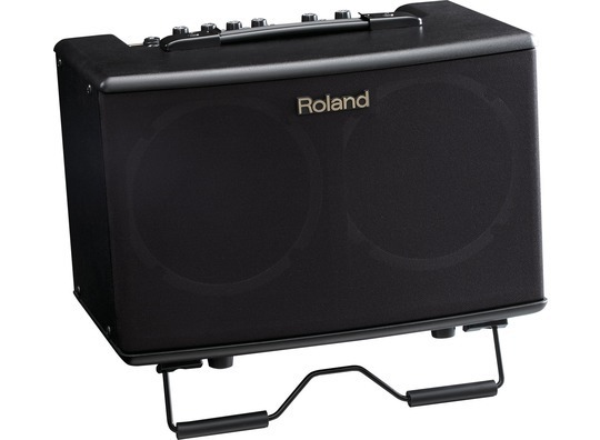 Roland Ac 40 Stand