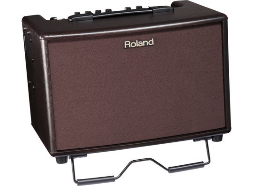 Roland Ac 60 Angle