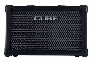 roland-cube-street-front