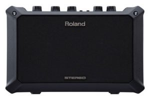 roland-mobile-ac-front