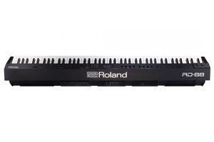 roland-rd88-back