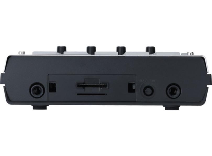 Roland Sp 404sx Front Sd