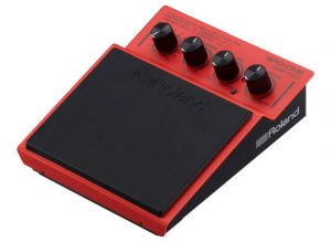 Roland - SPD::ONE WAV PAD