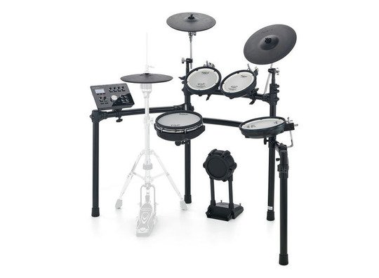 V-Drum - Roland TD25K