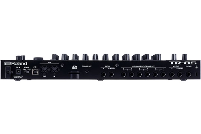 roland-tr-8s-rear