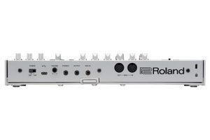 roland-tr06-back