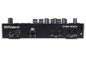 roland-tr6s-back