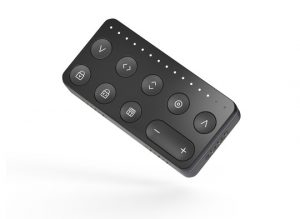 Roli Touch Block Angle Right