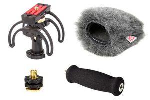 rycote-audio-kit-zoom-h5-front