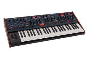 sequential-ob-6-angle-left