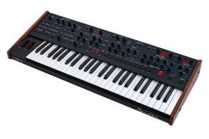sequential-ob-6-angle-right