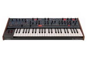 sequential-ob-6-front