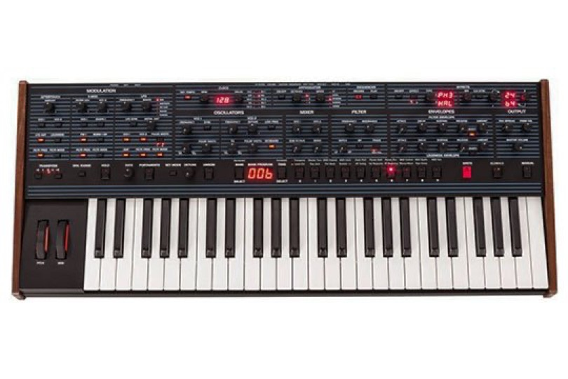 sequential-ob-6-top