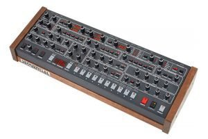 sequential-prophet-6desktop-angle-right