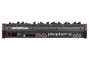 sequential-prophet-6desktop-back