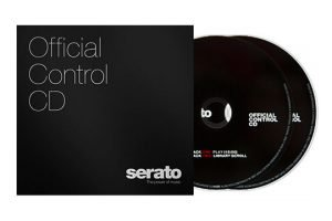 serato-official-control-cd-pair-front