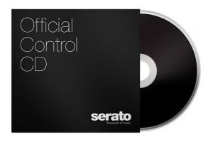 serato-official-control-cd-single-box