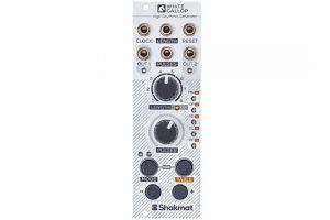 shakmat-modular-white-gallop