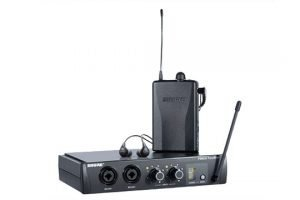 shure-psm-200-front