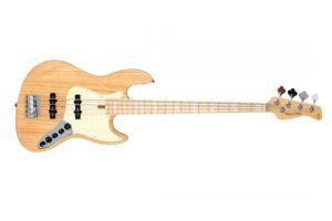 sire-marcus-miller-v7+s4nt-front