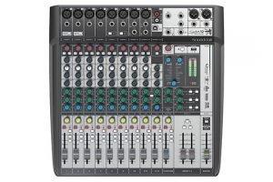 soundcraft-signature-12-mtk-top