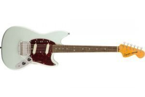 squier-classic-vibe-60s-mustang-sb-front.jpg