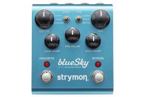 strymon-blue-sky-top