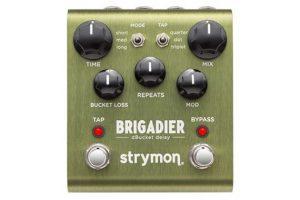 strymon-brigadier-top