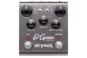 strymon-el-capistan