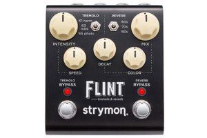 strymon-flint-top