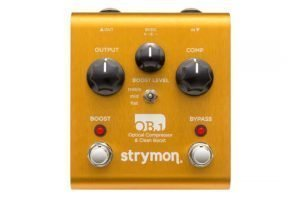 strymon-ob1-face