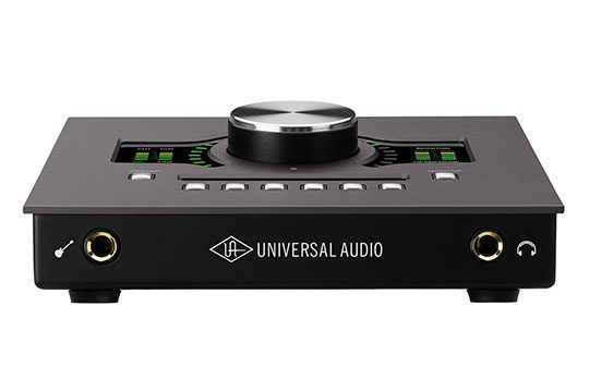 universal-audio-apollo-twin-mkii-duo-front
