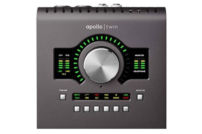 universal-audio-apollo-twin-mkii-duo
