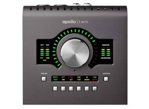 universal-audio-apollo-twin-mkii-solo