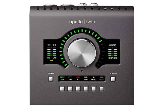 universal-audio-apollo-twin-mkii-solo