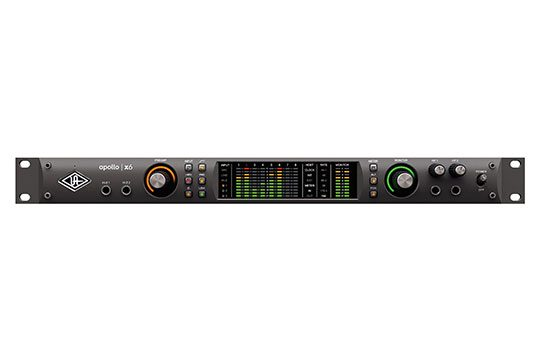 universal-audio-apollo-x6