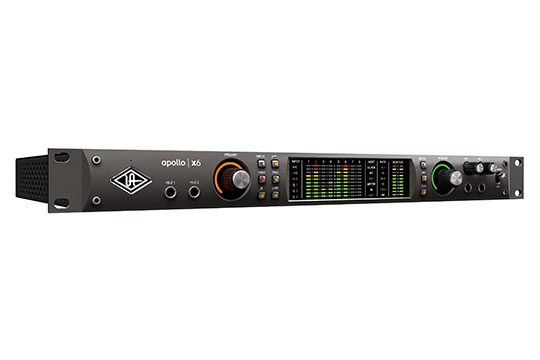 universal-audio-apollo-x6-angle