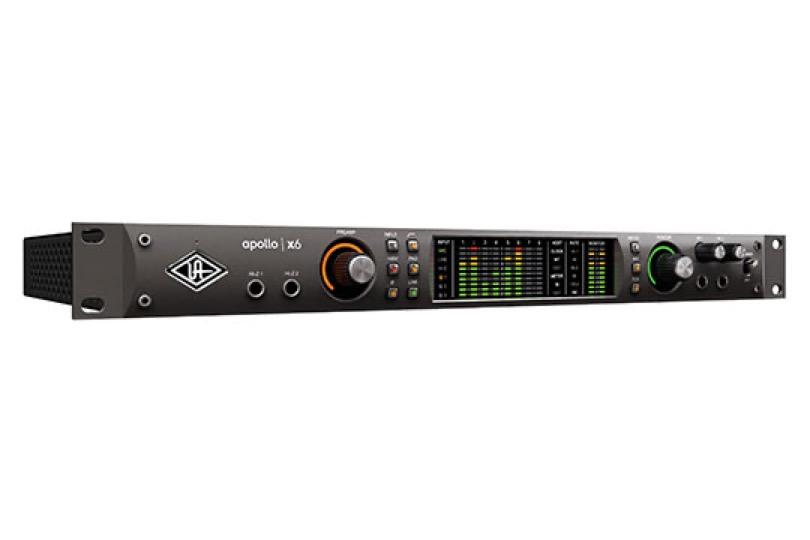universal-audio-apollo-x6-angle