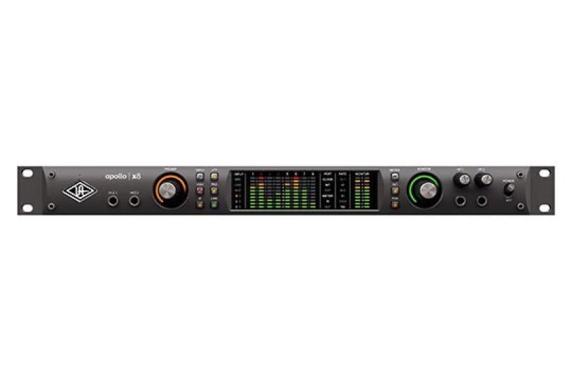 universal-audio-apollo-x8