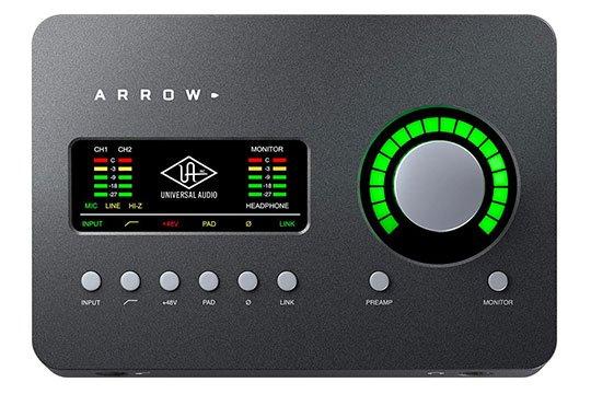 universal-audio-arrow