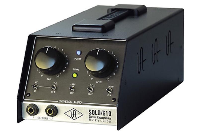 universal-audio-solo-610-angle