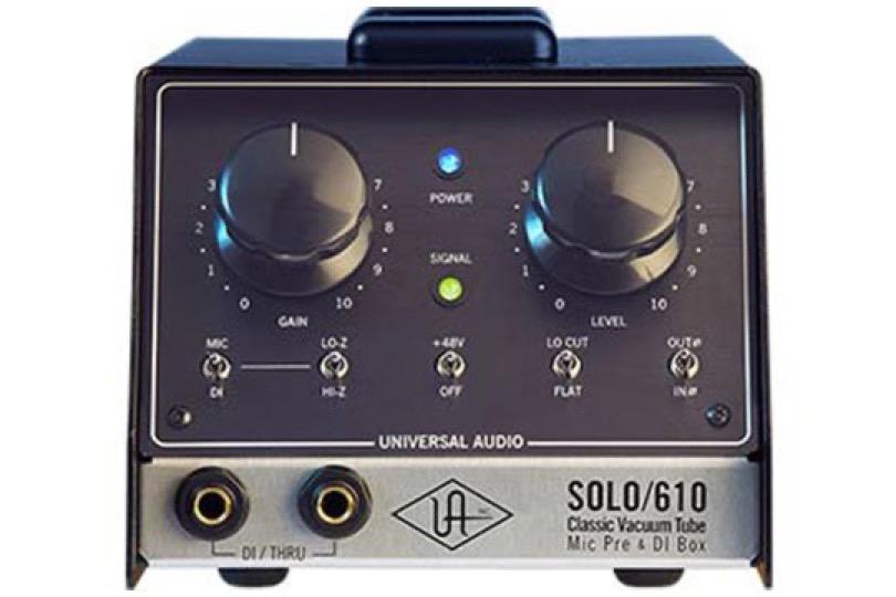 universal-audio-solo-610