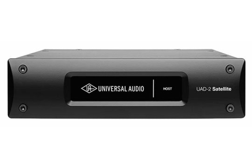 universal-audio-uad2-satellite-octo