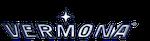 Logo - Vermona - Dark