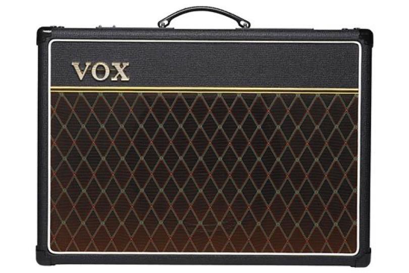 vox-ac15c1-front