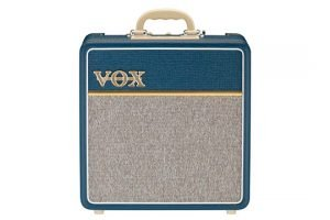 vox-ac4c1-bl-front