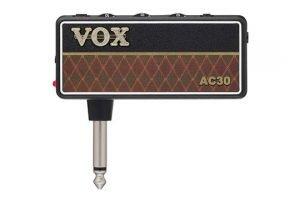 vox-amplug-2-ac30-front